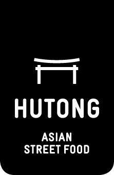 Hutong - Asian Street Food Restaurant, Dunedin, New Zealand